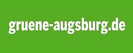 gruene-augsburg.de