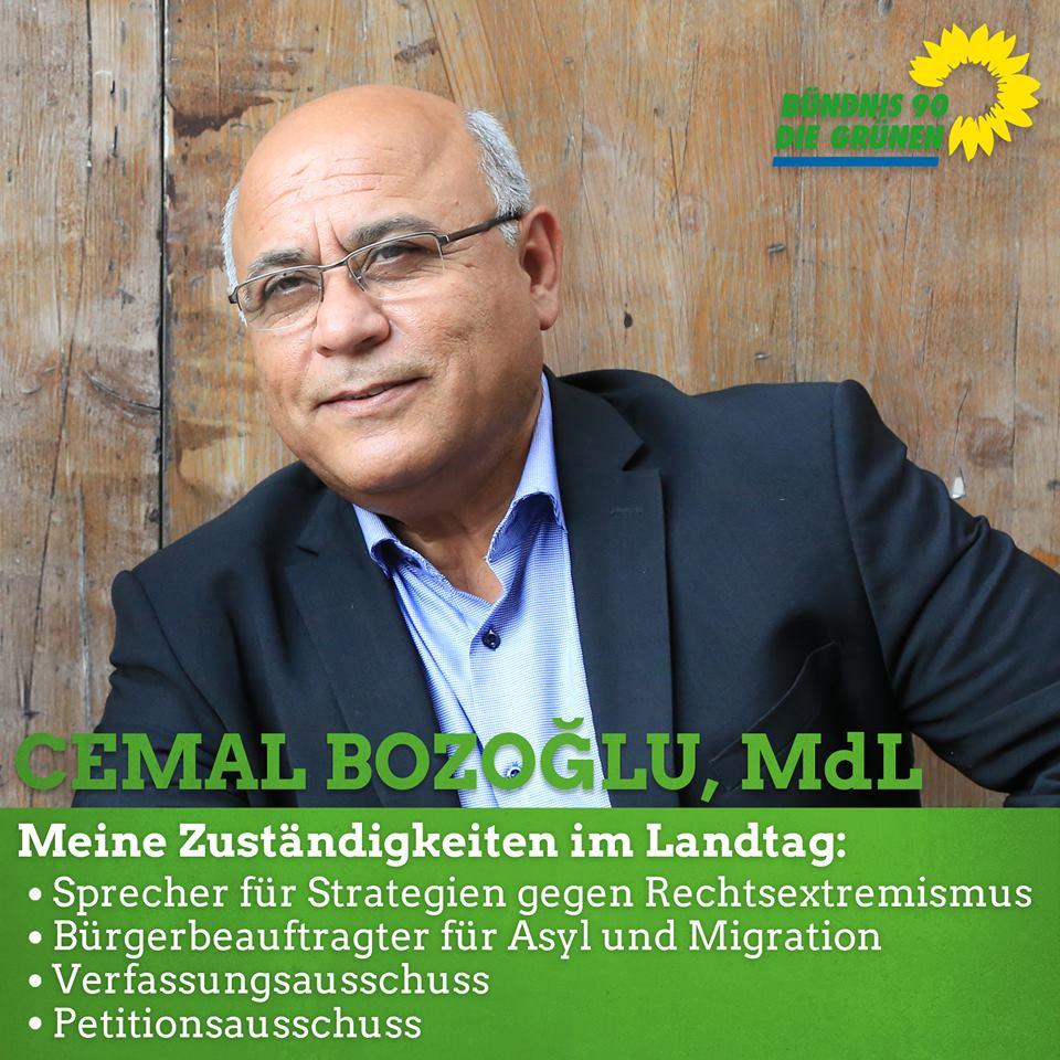 Read more about the article Zuständigkeiten in der Landtagsfraktion