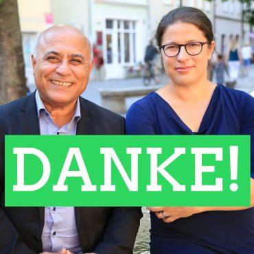 Read more about the article Augsburg: Stadt der Artenschützer*innen