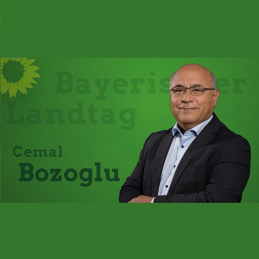 Read more about the article Chance auf politischen Mentalitätswechsel und Verbesserung der deutsch-türkischen Beziehungen