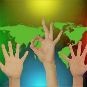 Read more about the article Staatliche Soforthilfen auch für Gemeinnützige Organisationen